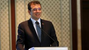 Ekrem İmamoğlu İstanbul hayalini açıkladı