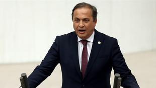 AK Parti'den CHP'ye geçen belediyelere icra kıskacı