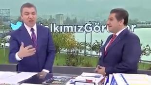 ''İstanbul'da trafik sorunu İmamoğlu'ndan sonra başladı''