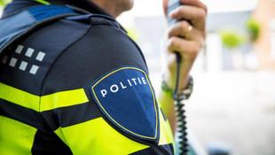 Hollanda'da bir Türk kadın öldürüldü; cinayet zanlısı ise eşi!