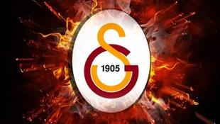 Galatasaray'dan önemli hamle! İtalyan futbol adamı geliyor