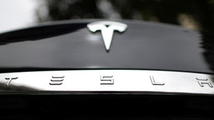 Çin Tesla'yı devlet teşviği listesine ekledi