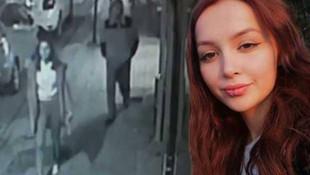Turgut Kazan: Cinayetlerden iktidar sorumludur