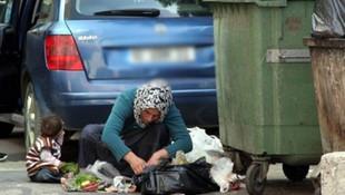 Sosyal Adalet Endeksi'nde Türkiye sondan ikinci sırada