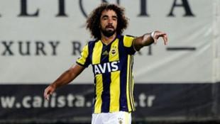 Fenerbahçe'nin ilk 11'de büyük değişiklik