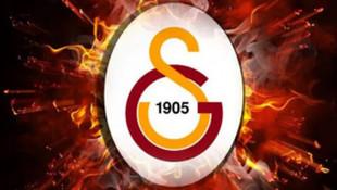 Galatasaray, Florya arazisinin tapusunu aldı