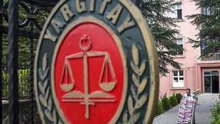 Yargıtay'dan tüketicileri sevindirecek emsal karar