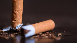 İşte vücuttaki nikotini temizleyen besinler