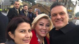 TBMM'de skandal iddia! AK Partili vekil sahte oy mu kullandı ?