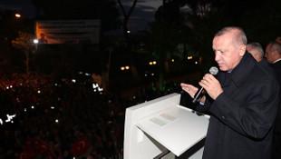 İYİ Partili Paçacı'dan olay yaratacak ''VakıfBank'' açıklaması