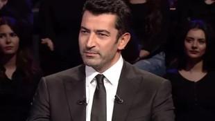 Kim Milyoner Olmak İster'de Sinem Kobal sürprizi