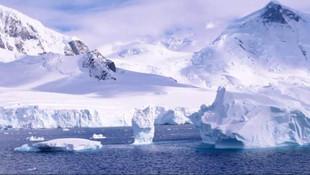 Rusya Kuzey Kutbu'na üs kurdu iddiası