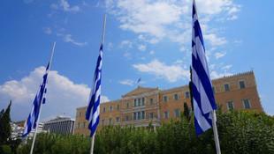 Yunanistan'da İslam'a hakaret skandalı ! Türk vekil araya girdi