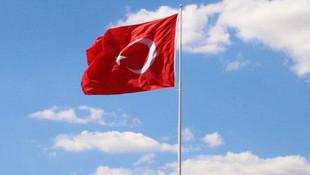 Türkiye ilk kez ''çok yüksek insani gelişme'' kategorisine girdi