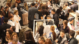 H&M, Zara ve Boyner'de skandal iddia