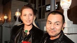 Serdar Ortaç, Chloe Laughnan ile boşanma nedenlerini itiraf etti