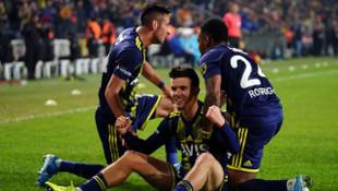 Fenerbahçe'de transfer krizi! Ferdi Kadıoğlu...