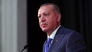 Şehir Üniversitesi'nden Erdoğan'a ''dolandırıcılık'' yanıtı !