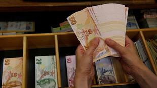 Binlerce kişiyi sevindiren faizsiz kredi gelişmesi