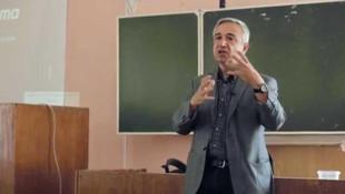Türk Profesör ''zombi'' ilacıyla öldürülmüştü
