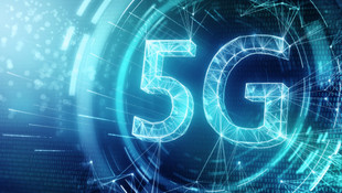 Türkiye'de 5G testleri başlıyor