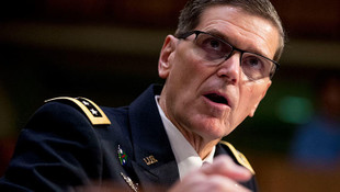 ABD ve Rusya'dan Suriye açıklaması