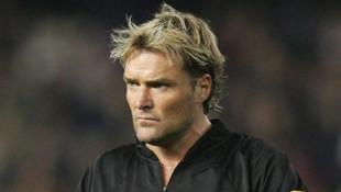 Fenerbahçe'den dünyaca ünlü eski hakem Anders Frisk'e danışmanlık teklifi!