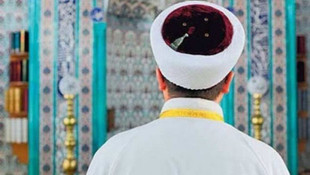 Şok iddia ! Diyanet, metruk binayı cami gösterip, imam atamış !