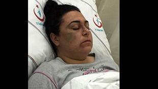 Yolda yürüyen 3 kadına saldırdı, ''Birine benzettim'' deyip serbest kaldı