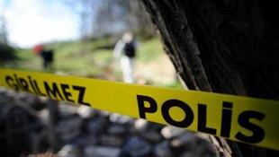 Çorum'da tarım işçisi çift ölü bulundu