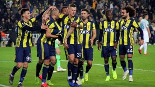 Slimani 67 gün sonra gol atmayı başardı