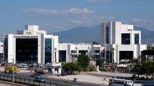AK Partili belediyede skandal