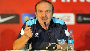 MHK Başkanı Yusuf Namoğlu'ndan flaş 3 Temmuz sözleri