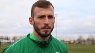 Petar Filipovic: Başarımızın devam edeceğine inanıyorum