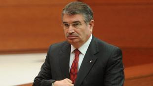 Bomba iddia: AK Partili eski Bakan İYİ Parti'den aday oluyor !