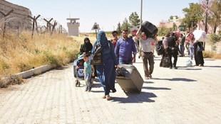 Suriyelilere Suriyeli demek ayrımcılığı tetikliyormuş
