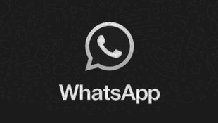 WhatsApp yıllar sonra yenilendi