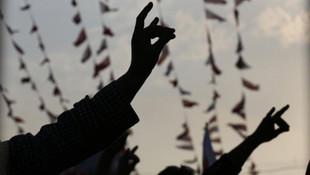 Türkiye'den Avusturya'ya ''Bozkurt işareti'' tepkisi