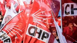 CHP 8 adayını daha belirledi