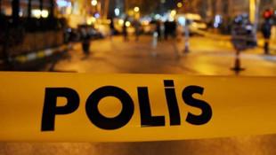 Genç kadına dehşeti yaşattılar: 5 gözaltı
