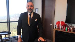 İş adamı Yasin Erdoğan Korem'e ortak oldu