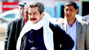 CHP'den Mehmet Fatih Bucak açıklaması
