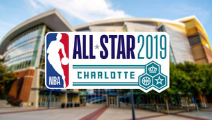 NBA Severlerin Merakla Beklediği All Star 2019 S Sport Plus'ta!
