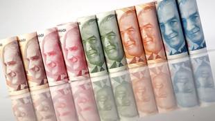 Türkiye ekonomik özgürlükte sınıfta kaldı