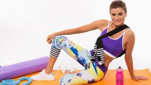 MEB, Ece Vahapoğlu ile ''çocuk yogası''nı iptal etti