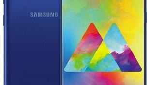 Samsung M20 fiyatı ne kadar? Samsung Galaxy M20 özellikleri