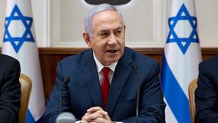 İsrail basınında gizli görüşme iddiası