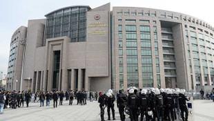 CHP'li 3 milletvekili için hapis istemi