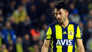 Beşiktaş - Fenerbahçe yüksek gerilim hattı! Olaysız maç yok