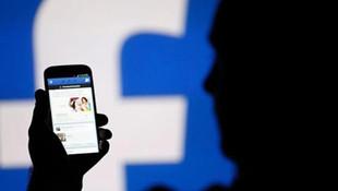 Facebook'a özel yasa geliyor